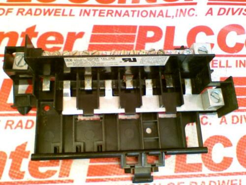 USED TESTED CLEANED SCHNEIDER ELECTRIC QON816L100 QON816L100