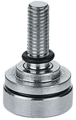 Festool Anlaufkugellager KLS-D 15,8-OFK 490249