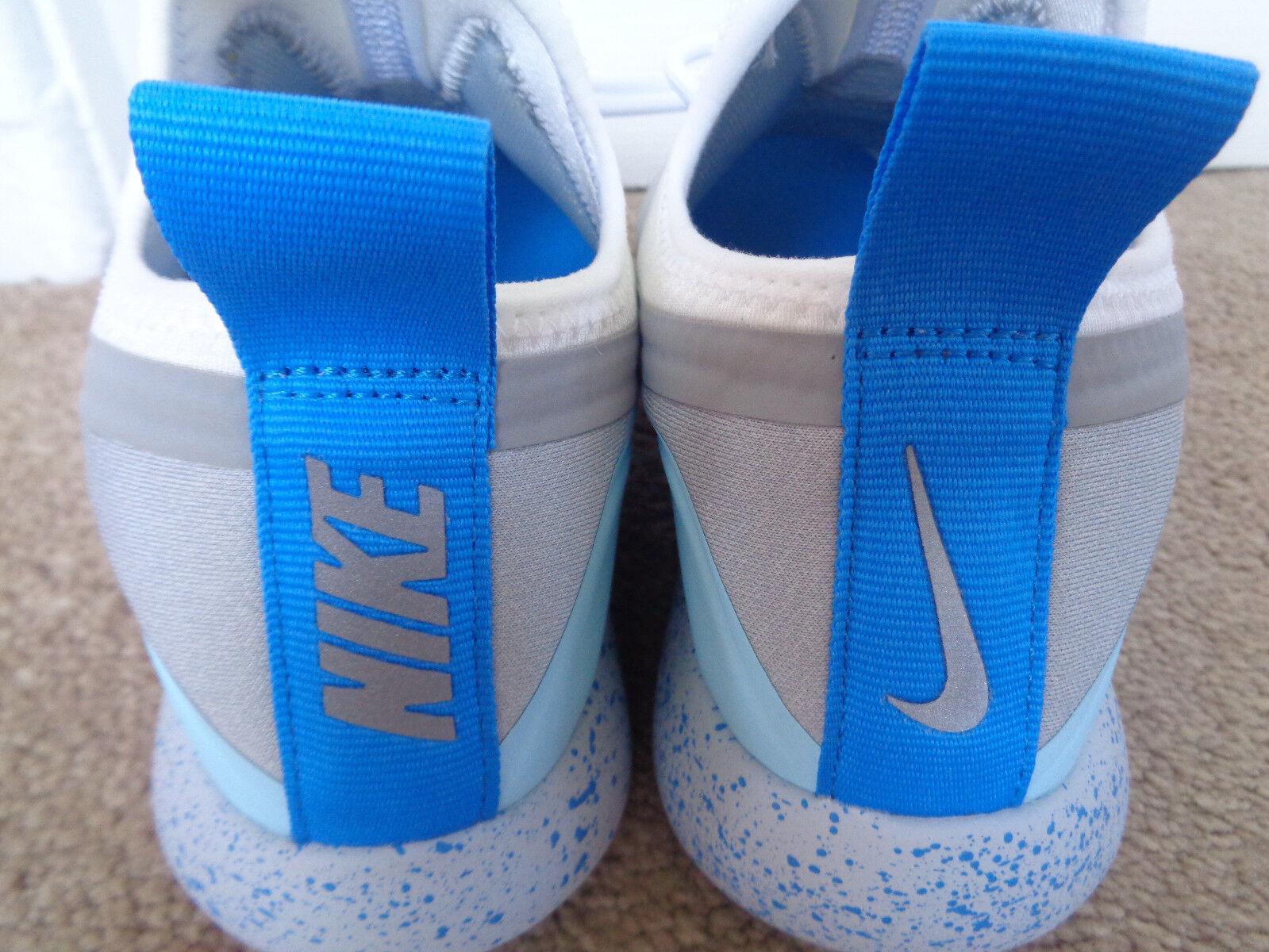Nike lunarcharge miliardi di uomini dei formatori 933811 014 014 014 eu 38,5 6 nuovi   box   Conosciuto per la sua eccellente qualità  b62f84
