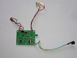 PSL-Elektronik-Platine-zur-Reparatur-oder-Umbau-von-Pro-X-auf-Digital-132-30356