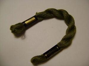 DMC-coton-perle-N-5-pour-la-grosseur-et-N-730-pour-la-couleur-long-25-metres