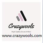 crazywools