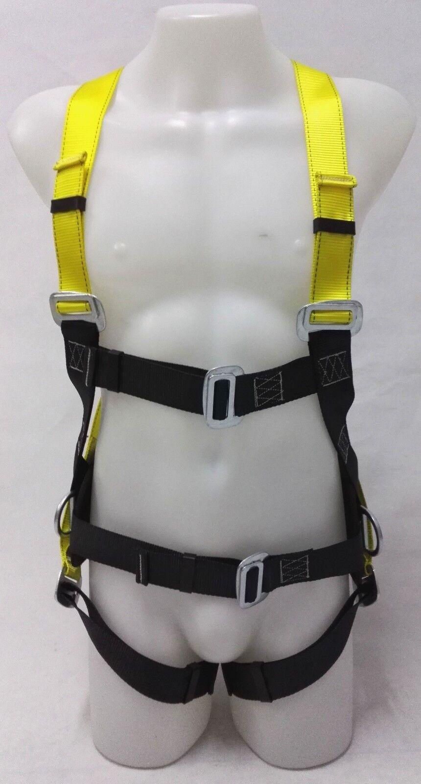 Komfort Sicherheitsgurt Klettergurt Klettergurt Klettergurt Kletterausrüstung Baumpflege Fallschutz 1109f4