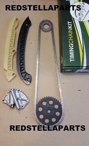 BGA-Kit-de-cadena-de-sincronizacion-TC0420FK-Vw-Polo-Seat-Ibiza-Skoda-Fabia-1-2-12V-2002-2009