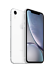 APPLE-IPHONE-XR-64GB-128GB-256GB-UNLOCKED-ANY-CARRIER-WORLDWIDE-ALL-COLORS thumbnail 12