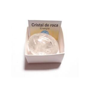 Cristal-de-roca-cuarzo-blanco-piedra-natural-rodado-3-4-cm-en-caja-de-coleccion