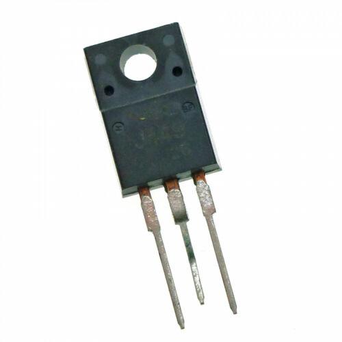 2SJ449 P Channel Power MOSFET  Transistor