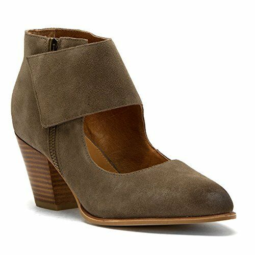 Corso Como Womens Bonsai Boot- Pick SZ/Color.