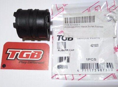 TGB Bullet RR RS 50 /' Neu Ansauggummi Vergaser Ansaugstutzen Gummi
