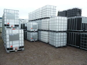 gl hwein gl hweintank ibc tank tauchsieder thermoh lle 600 800 1000 liter neu ebay. Black Bedroom Furniture Sets. Home Design Ideas