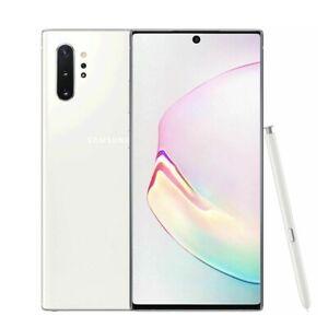 N9750-Samsung-Galaxy-Note-10-Plus-Dual-Sim-12Go-Ram-256Go-Rom-Aura-White