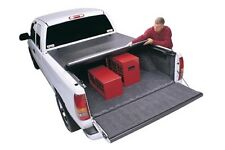 Extang RT 27560 Roll Up Tonneau Truck Cover 1994-03 Chevy S10 GMC Sonoma 6' Bed