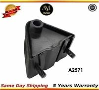 Engine Motor Mount Front Right 2.5 L For Jeep Cherokee Comanche