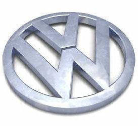 Details about YORKSHIRE VW Audi SEAT Skoda VCDS Diagnostic Fault Codes Read  Coding Service