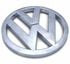 YORKSHIRE VW Audi SEAT Skoda VCDS Diagnostic Fault Codes Read Coding Service