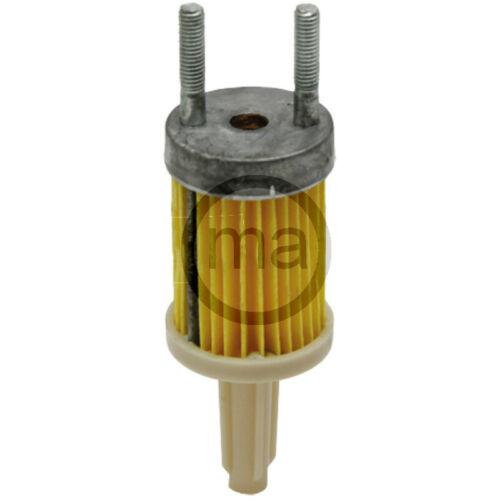 Kraftstofffilter passend für Yanmar 114250-55121