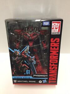 Transformers-Studio-Series-Voyager-Class-Sentinel-Prime-61-Action-Figure