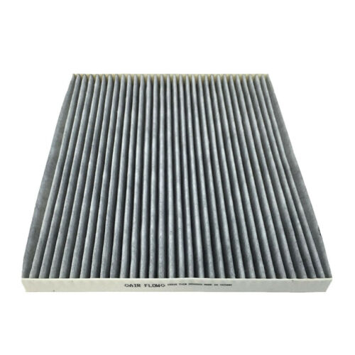 NEW CABIN AIR FILTER FIT NISSAN MURANO 2015-2016 ALTIMA 2013-2016 27277-3JC2A