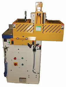 """... about **NEW** Whirlwind 18"""" Semi Automatic Cut-Off Saw **SALE"""