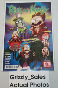 Oni-Press-Rick-And-Morty-37-Comic-CanadianSeller