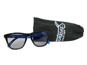 Big-Bash-Sunglasses-amp-Case