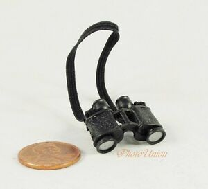 1-6-Scale-Action-Figure-G-I-Joe-US-Soldier-Officer-Military-Binoculars-K1025-R