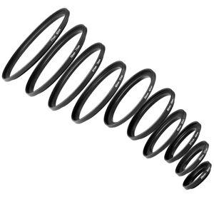 Neewer-10pcs-26-30-37-43-52-55-62-67-72-77-82mm-Metal-Step-up-Adapter-Rings-Set
