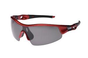 Radbrille Fahradbrille Sportbrille Schutzbrille Sonnenbrille Champion
