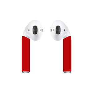 Airpod-Aderente-Protettivo-Fasce-Personalizzato-Decalcomanie-per-Apple-2