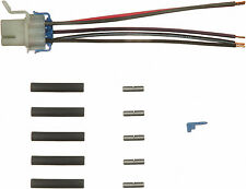 Fuel Pump Wiring Harness Carter 888-544 for sale online | eBayeBay