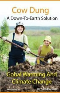 Sample of Global Warming Essay | Examples and Samples