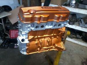 ka24e 2 4l engine diagram pt cruiser 2 4l engine diagram nissan pickup hardbody ka24e 2.4l rebuilt engine 89 90 91 ...