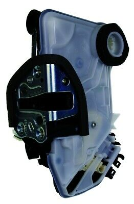 Door Lock Assembly-Actuator Motor Front Left Aisin fits 01-07 Toyota Highlander