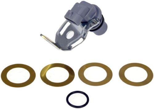 Heavy Duty Engine Camshaft Position Sensor HD Replace FORD OEM# 1807339C92