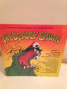 The-Deadly-Spawn-LP