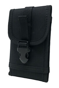 AGOZ-Tactical-Gear-Military-Phone-Case-Vertical-Belt-Pouch-for-ZTE-Smartphones