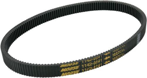 High Performance Drive Belt Moose Racing 1142-0241