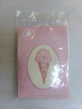 Buy Fond Memories Counted Cross Stitch Light Switch Plate Cover