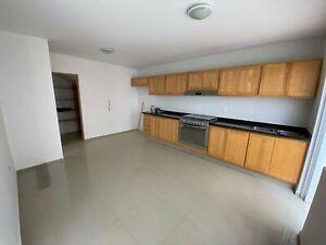 Renta amplia Casa en Villa Magna San Luis Potosi 3 recamaras