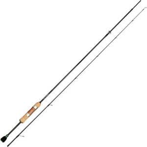 Gunki-Forellenrute-Reinbo-trout-fishing-ultra-light-Angelrute-Spinnrute-angeln