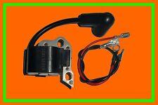 Zündung Zündmodul Zündspule passend für STIHL 017 018 MS170 MS180 MS 170 180