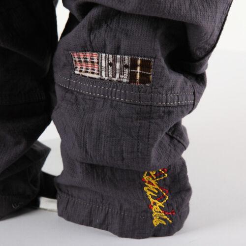 3PC Kids baby suit outerwear+Long Sleeve Shirt+long Pants set suit boys clothing