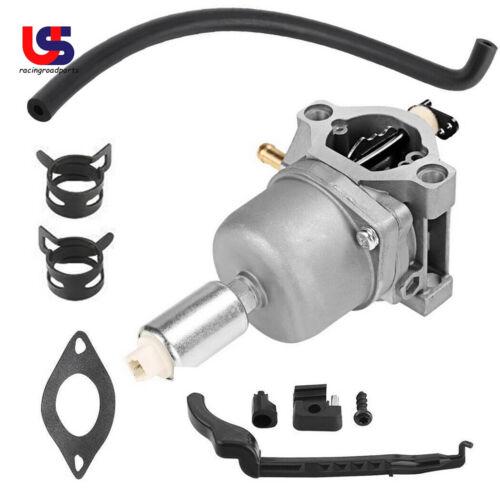 Carburetor For Briggs /& Stratton 697203 791886 690194 499153 498061 Carb