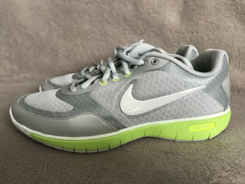 5 4 Gym Casual Xt Free Size Trainers Nike Everyday scarpe Fit 37 PXzww