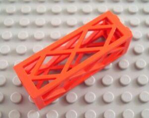 Lego Tall Beams Supports Lattice Pillars 2x2x8 2x2x5 2x2x10 YOU PICK U Choose