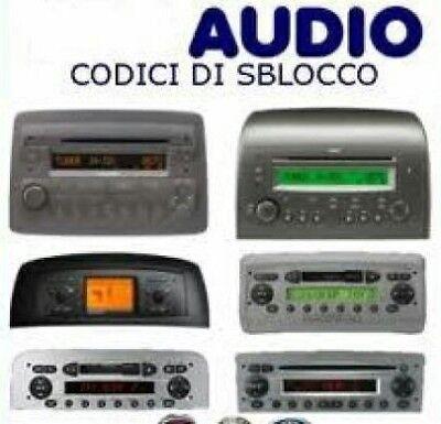 735426396 Pulsante Originale Portellone Posteriore Sblocco Ducato 250,290