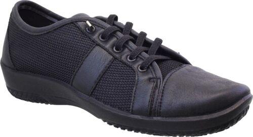 Arcopedico shoes Portugal  Leta comfort walking shoes