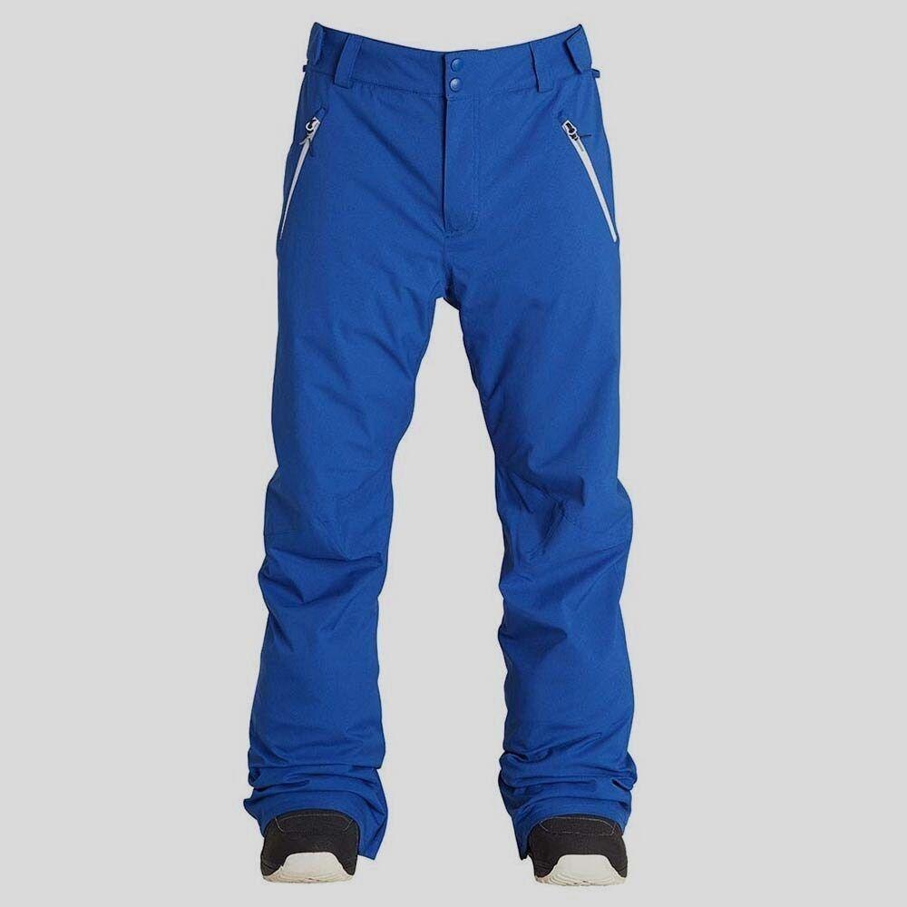 BILLABONG Men's AEON Snow Pants - MAZ -  Size XLarge - NWT  LAST ONE LEFT  sale online discount low price