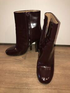 Bally-Boots-Pattern-Leather
