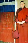 Cave in the Snow: A Western Woman's Quest for Enlightenment by Vicki MacKenzie (Paperback, 1999)